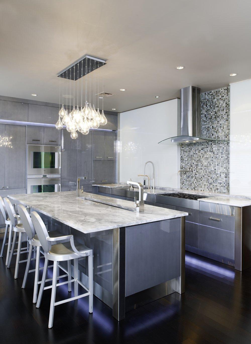 KBC_kitchen_bath_concepts_Kitchen_39.jpg