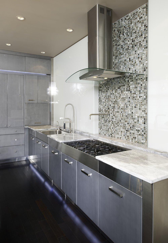 KBC_kitchen_bath_concepts_Kitchen_59.jpg
