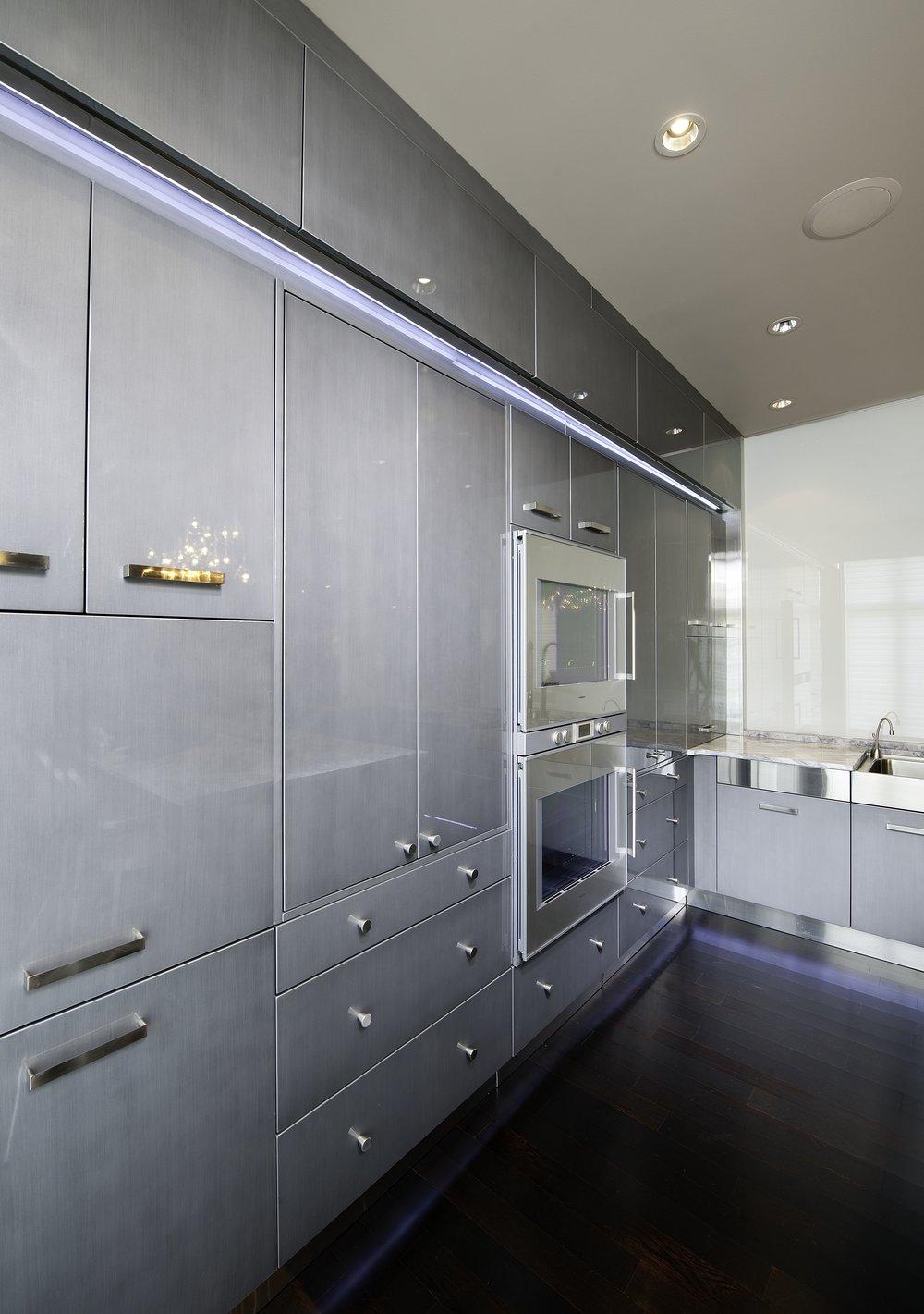 KBC_kitchen_bath_concepts_Kitchen_74.jpg