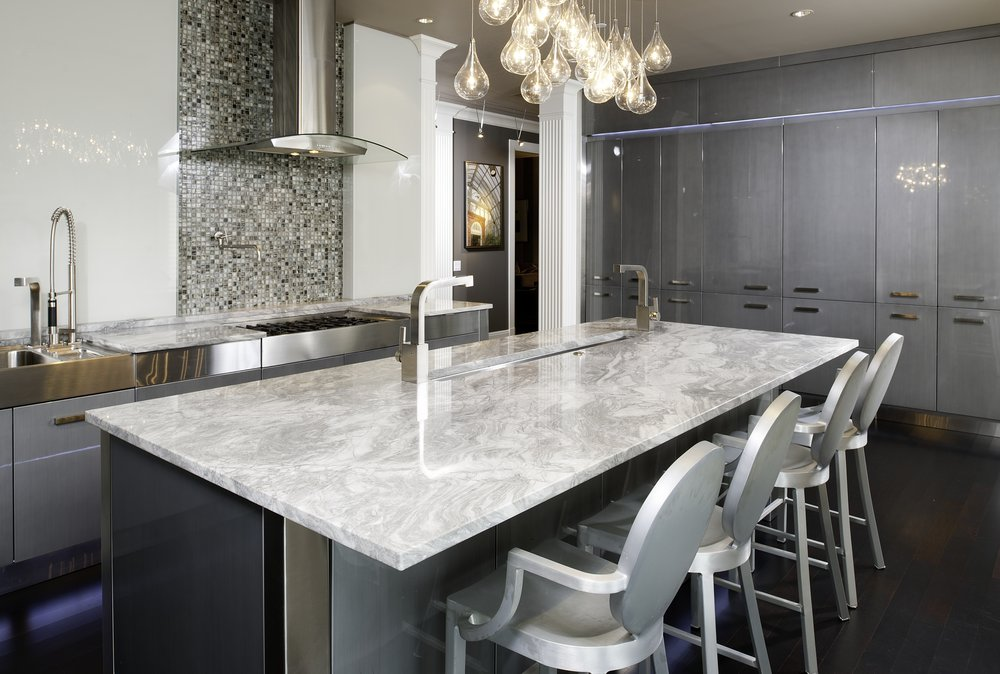 KBC_kitchen_bath_concepts_Kitchen_82.jpg