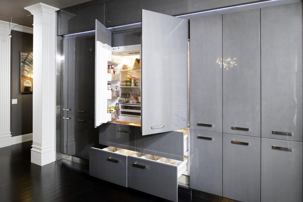 KBC_kitchen_bath_concepts_Kitchen_91.jpg