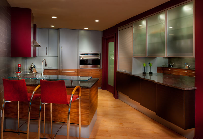 KBC_kitchen_bath_concepts_Kitchen_1153.jpg