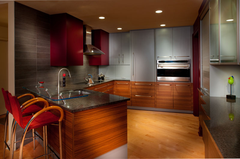 KBC_kitchen_bath_concepts_Kitchen_1156.jpg