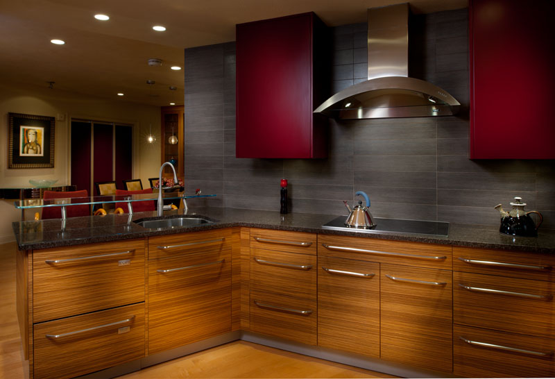 KBC_kitchen_bath_concepts_Kitchen_1167.jpg