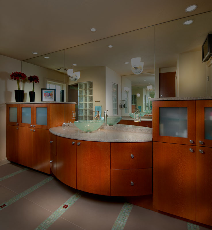 KBC_kitchen_bath_concepts_Master Bathroom_1192.jpg