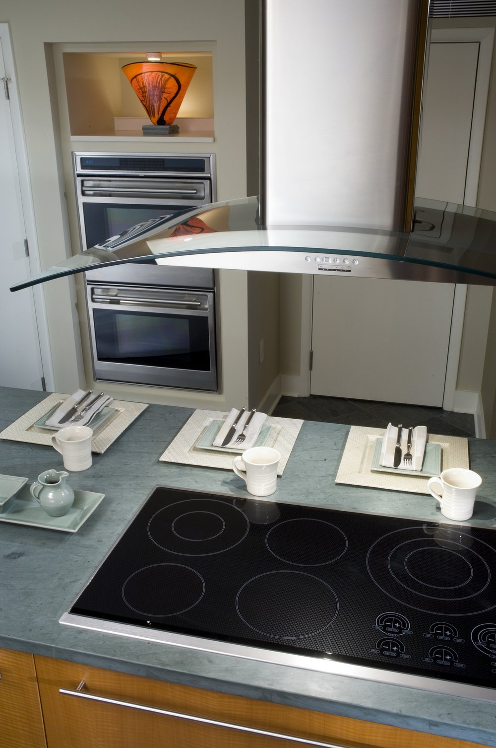 KBC_kitchen_bath_concepts_Kitchen_165.jpg