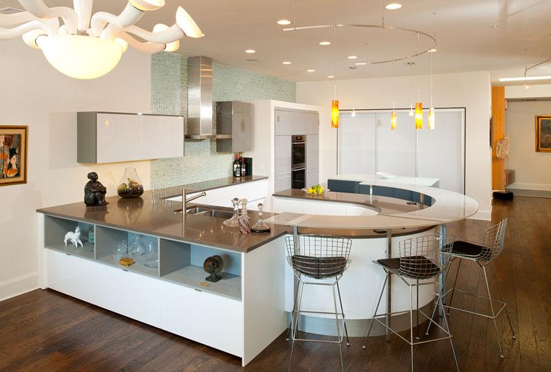 PED_kitchen_bath_concepts_Kitchen_443b.jpg