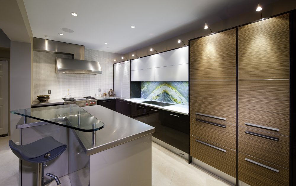PED_kitchen_bath_concepts:Talerico_Kitchen_189.jpg
