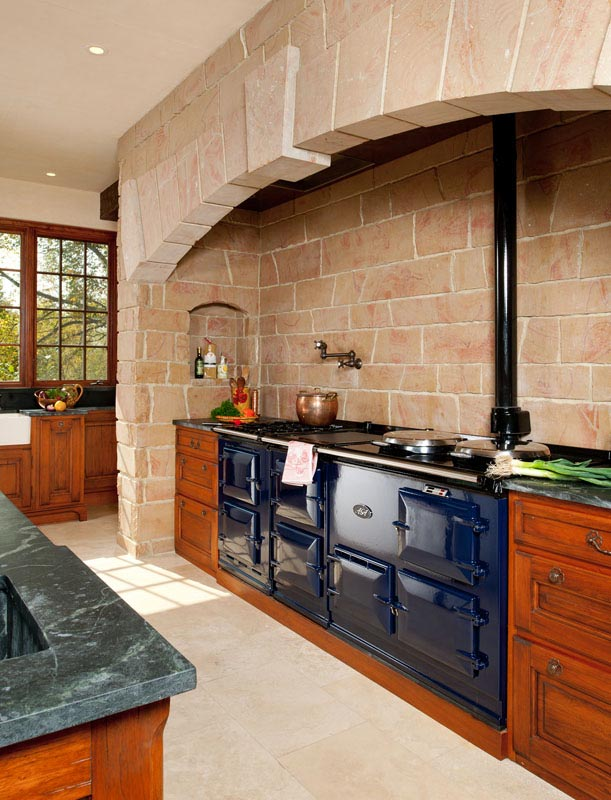 kitchen_bath_Concepts_pittsburgh_traditional_home1_8.jpg