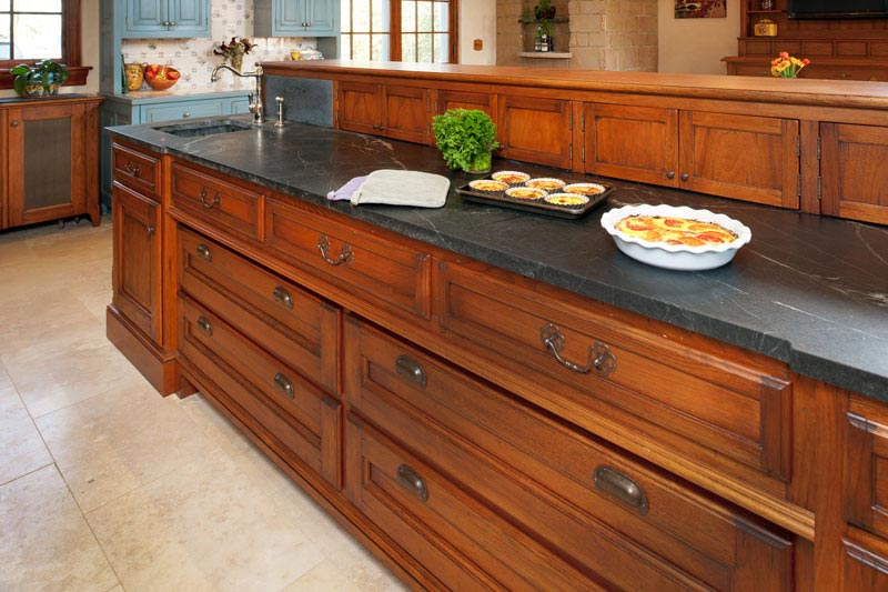 kitchen_bath_Concepts_pittsburgh_traditional_home1_23.jpg