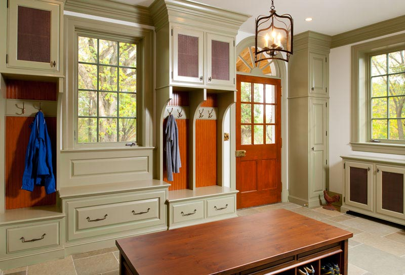 kitchen_bath_Concepts_pittsburgh_traditional_home1_33.jpg