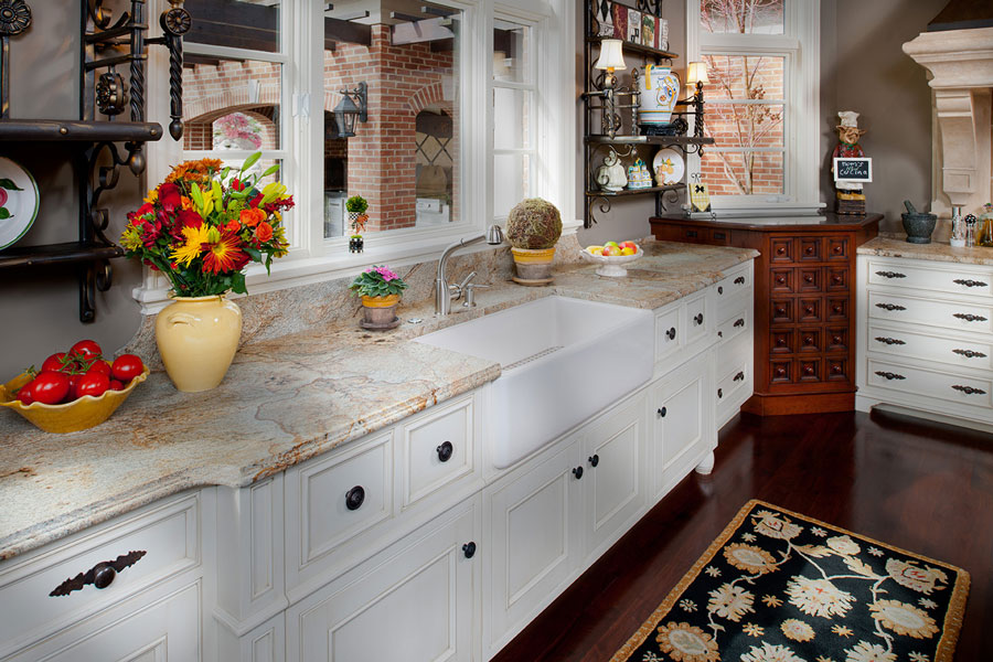 kitchen_bath_Concepts_pittsburgh_traditional_home2_3-1.jpg