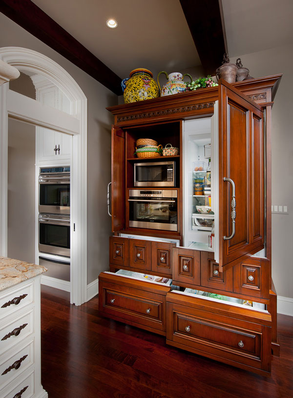 kitchen_bath_Concepts_pittsburgh_traditional_home2_14.jpg