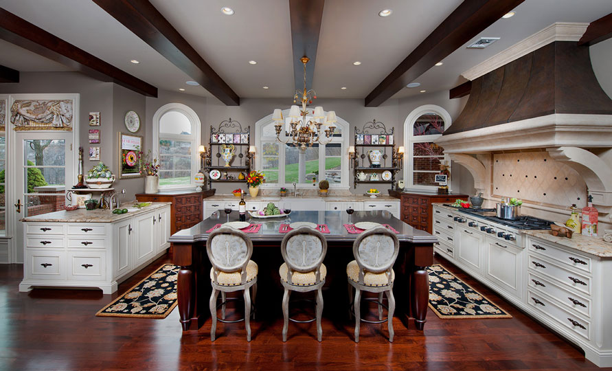 kitchen_bath_Concepts_pittsburgh_traditional_home2_17.jpg