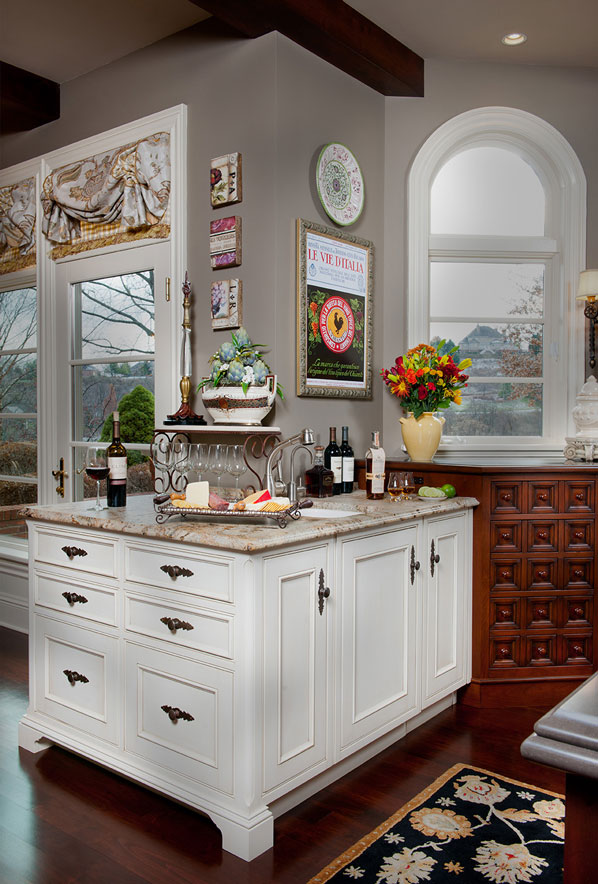 kitchen_bath_Concepts_pittsburgh_traditional_home2_19.jpg