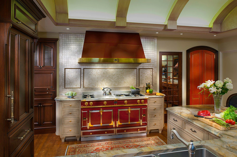 kitchen_bath_Concepts_pittsburgh_traditional_home5_1.jpg