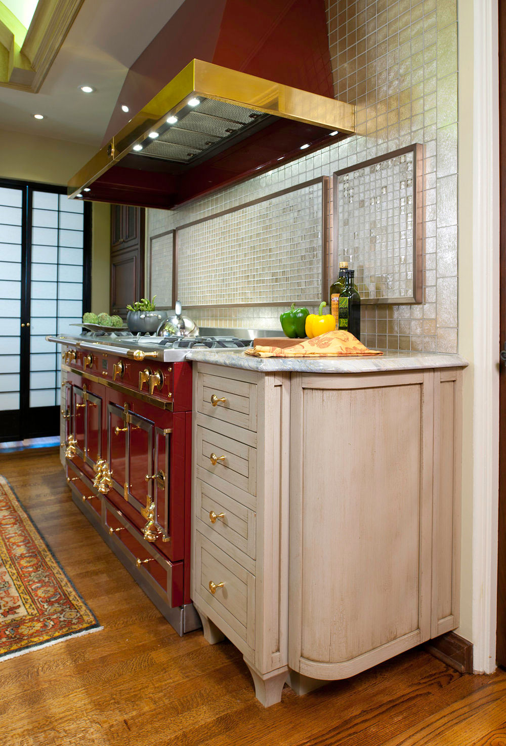 kitchen_bath_Concepts_pittsburgh_traditional_home5_5.jpg