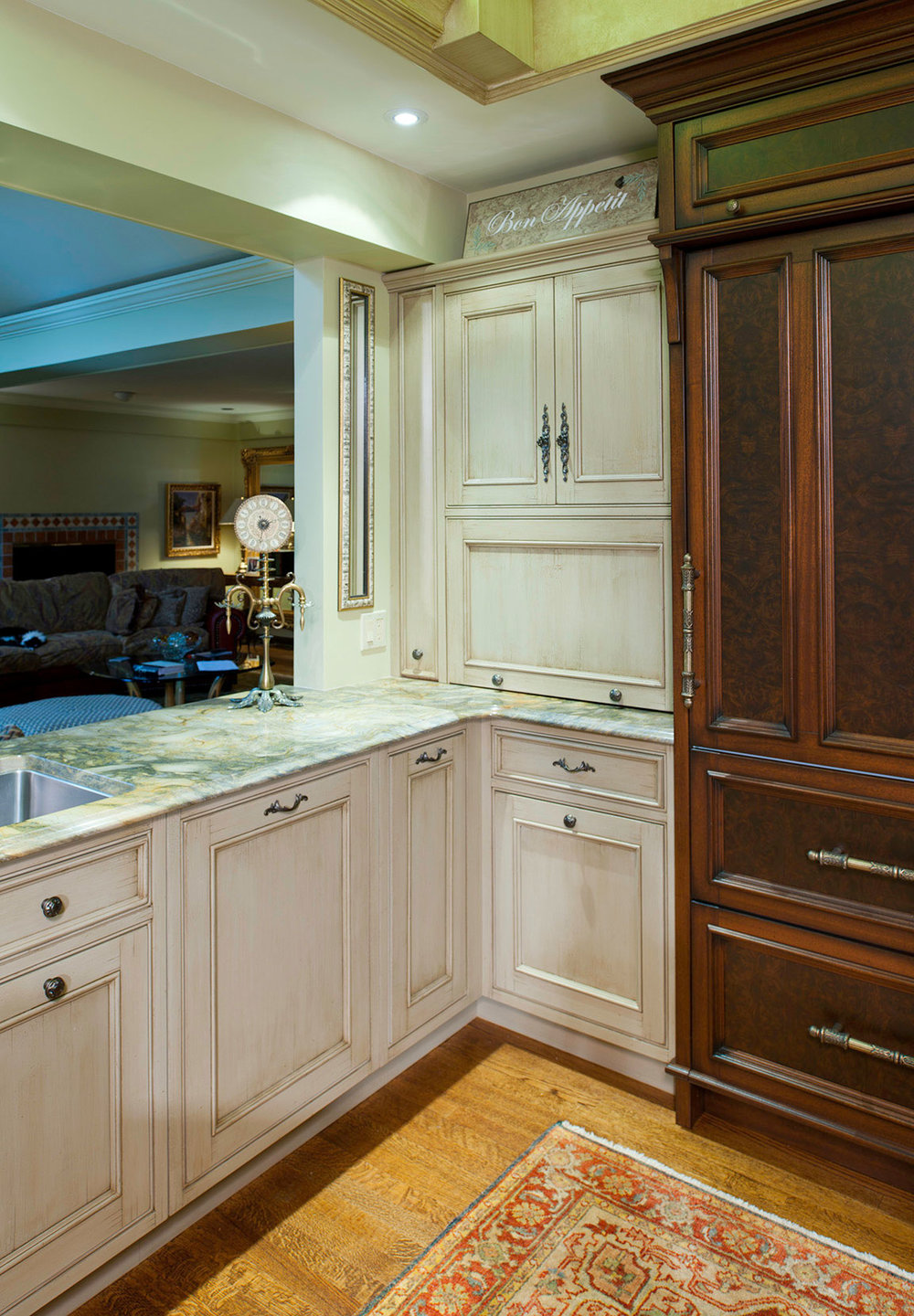 kitchen_bath_Concepts_pittsburgh_traditional_home5_7.jpg