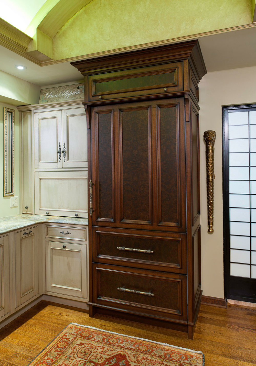kitchen_bath_Concepts_pittsburgh_traditional_home5_8.jpg