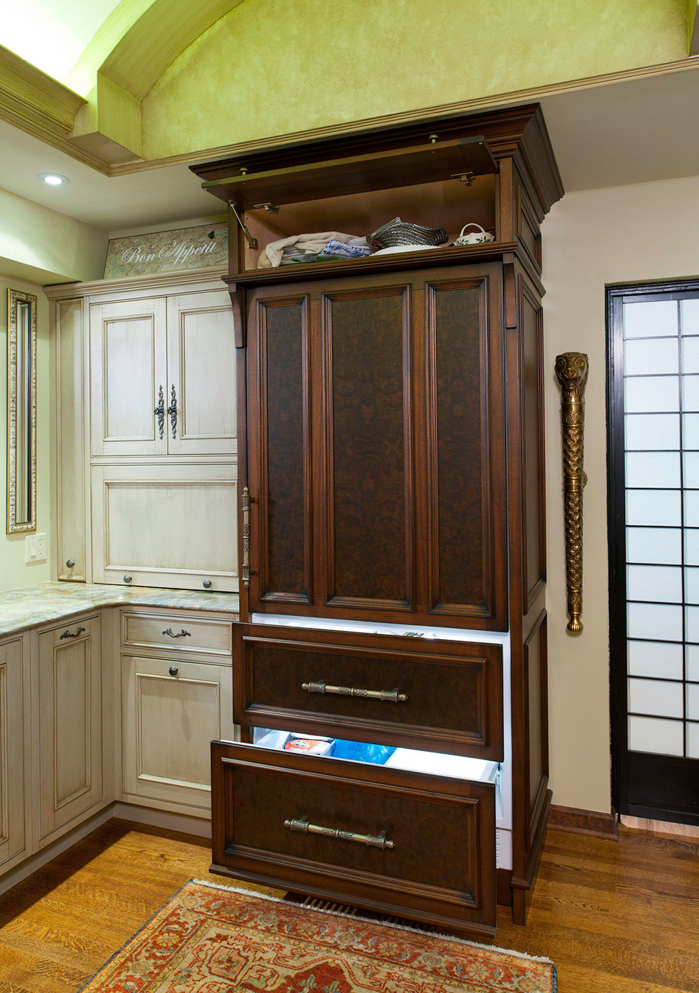 kitchen_bath_Concepts_pittsburgh_traditional_home5_9.jpg