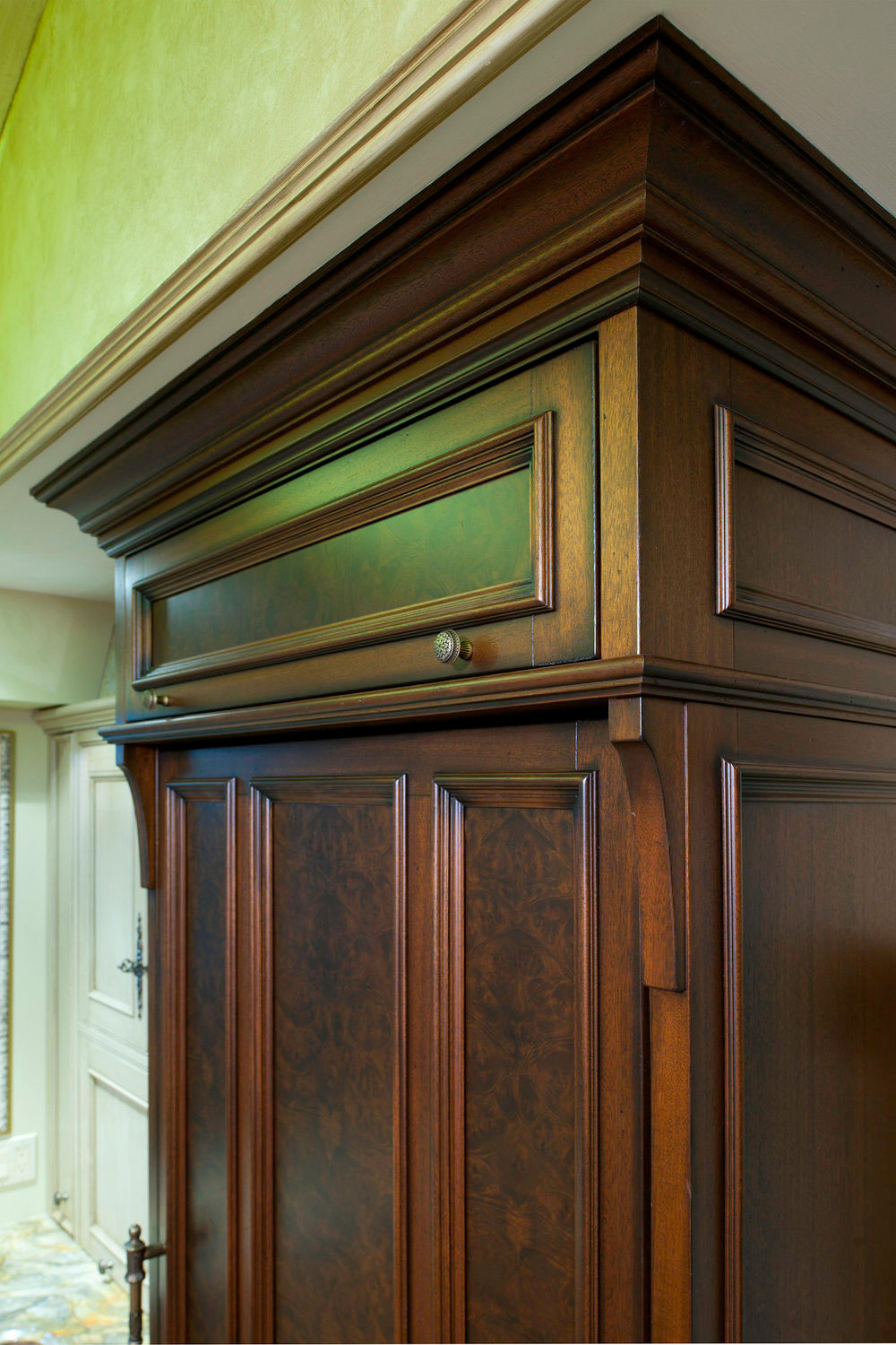 kitchen_bath_Concepts_pittsburgh_traditional_home5_10.jpg