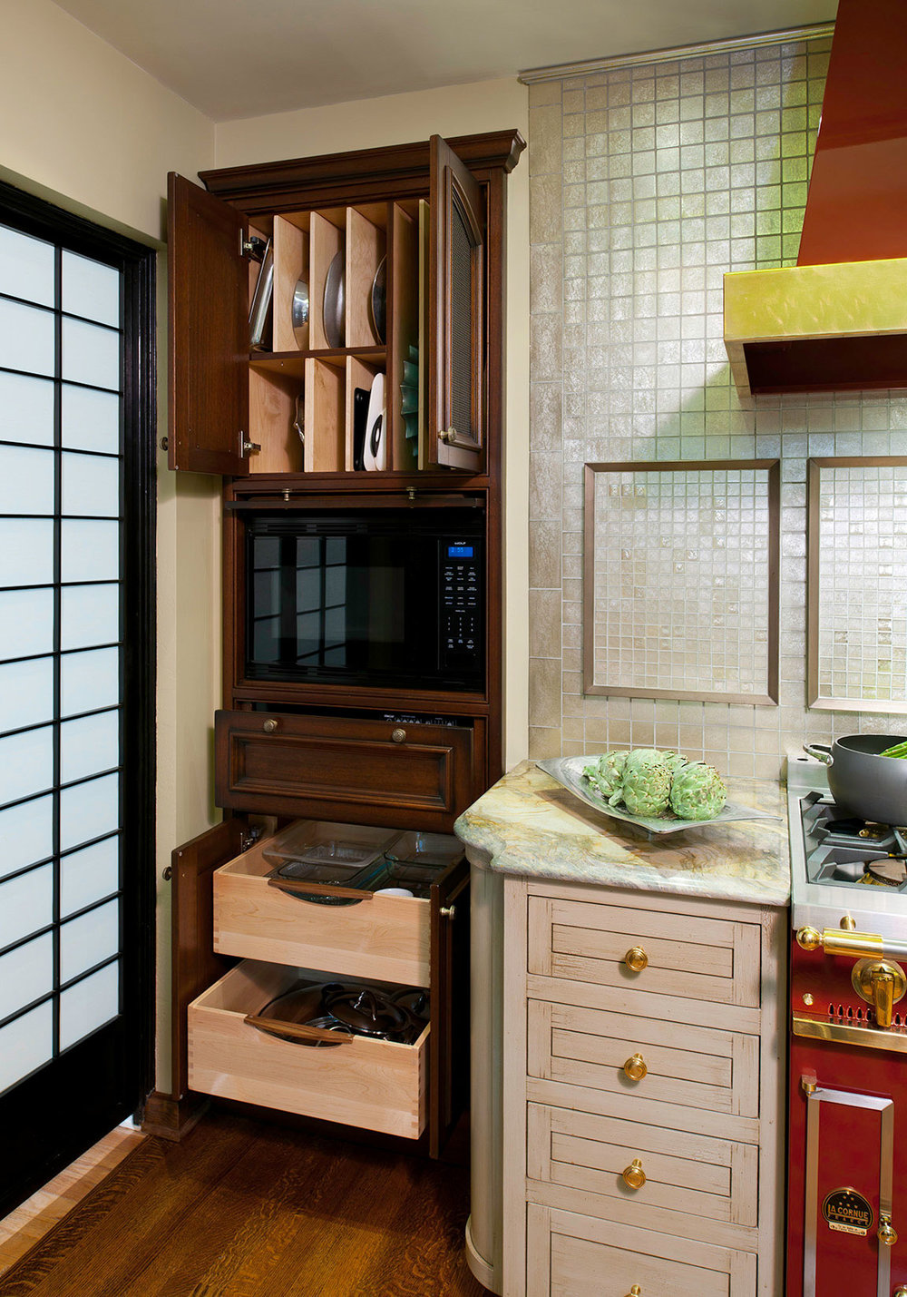 kitchen_bath_Concepts_pittsburgh_traditional_home5_11.jpg