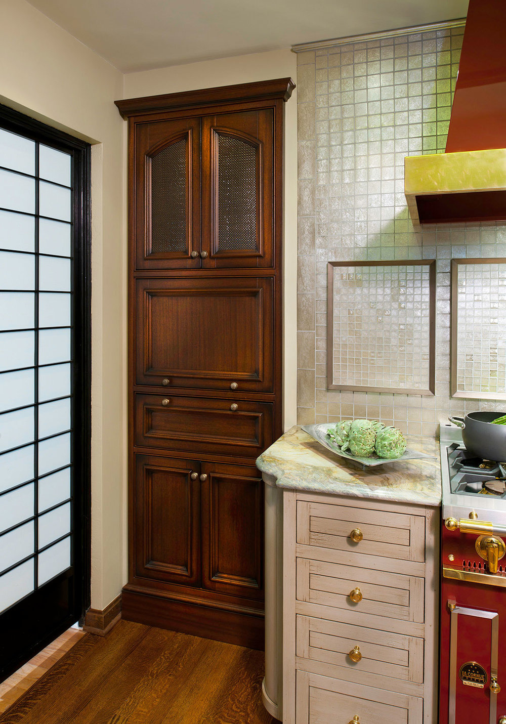 kitchen_bath_Concepts_pittsburgh_traditional_home5_12.jpg