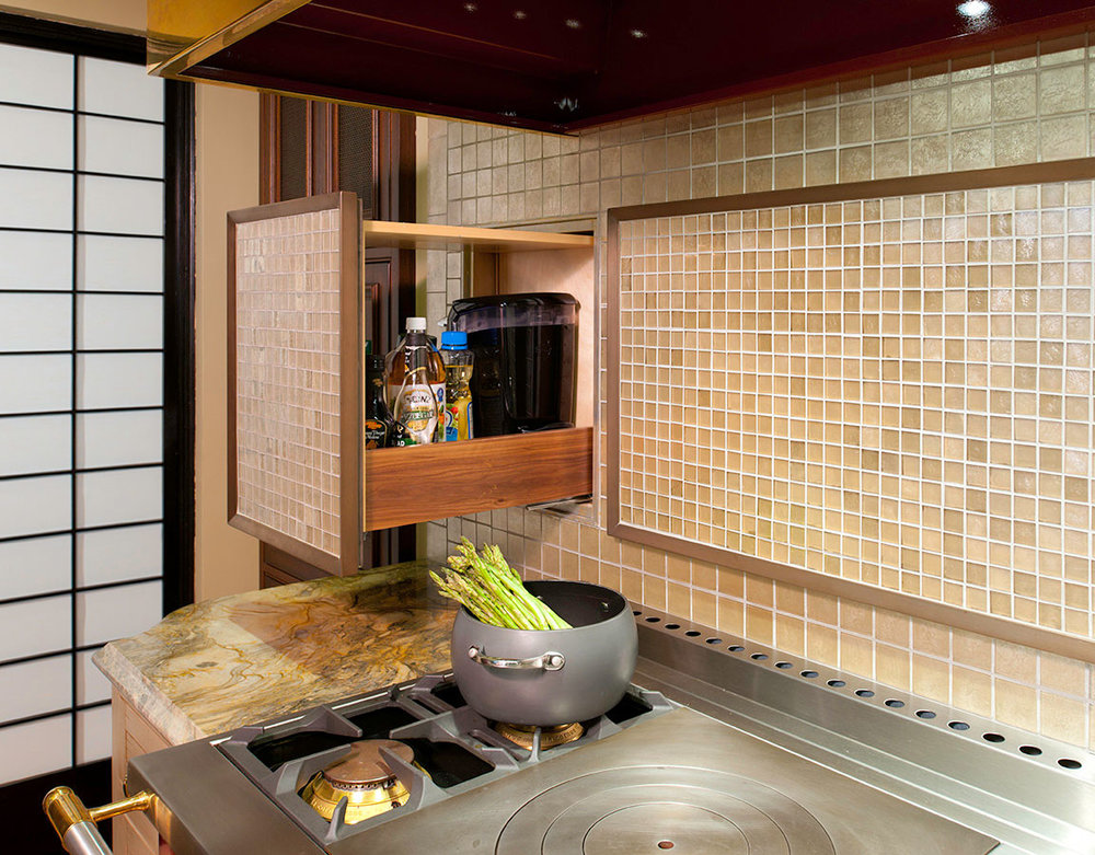 kitchen_bath_Concepts_pittsburgh_traditional_home5_13.jpg