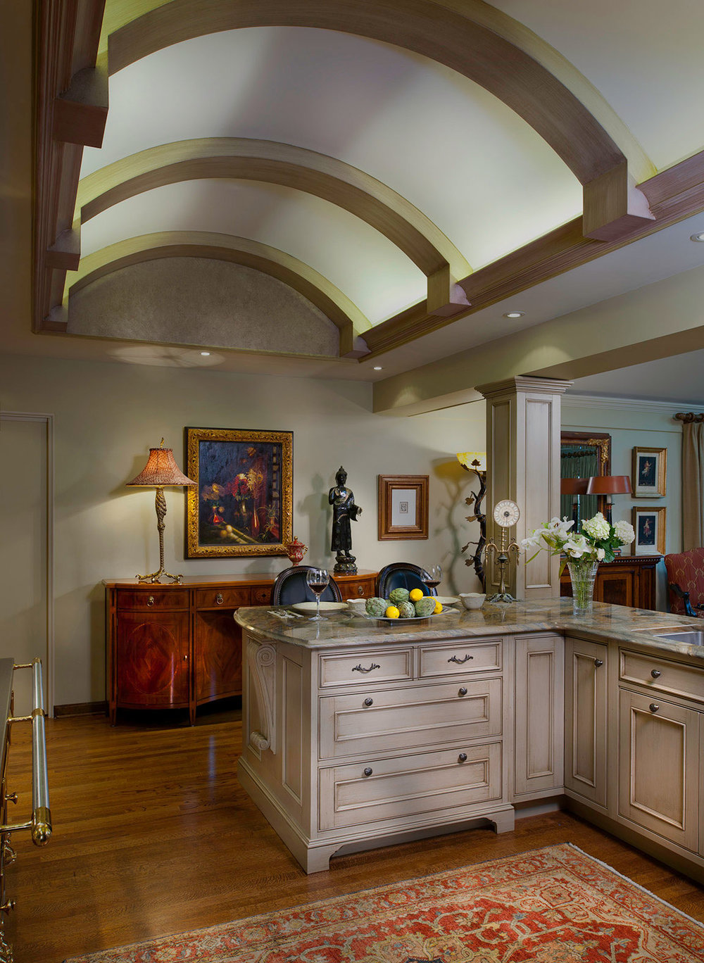 kitchen_bath_Concepts_pittsburgh_traditional_home5_15.jpg