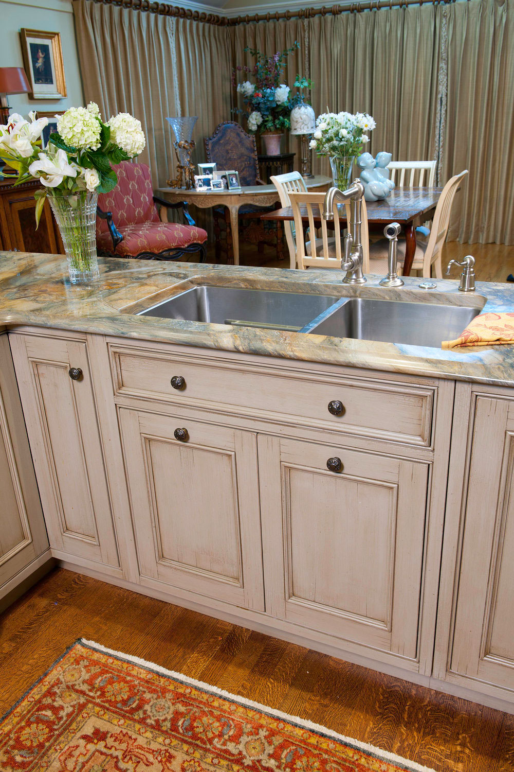 kitchen_bath_Concepts_pittsburgh_traditional_home5_16.jpg
