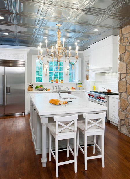 kitchen_bath_Concepts_pittsburgh_traditional_home6_2.jpg