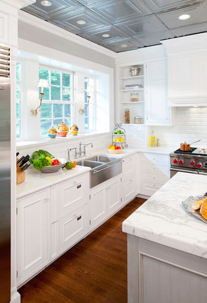 kitchen_bath_Concepts_pittsburgh_traditional_home6_4.jpg