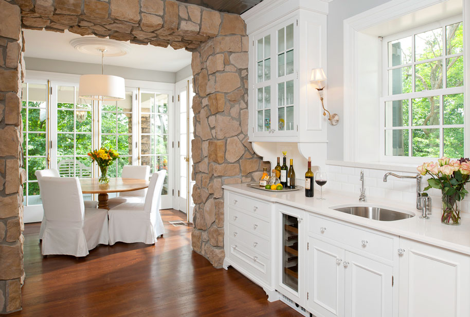 kitchen_bath_Concepts_pittsburgh_traditional_home6_6.jpg