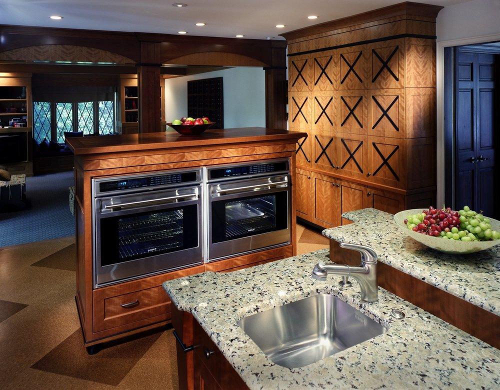 KBC_kitchen_bath_concepts_Kitchen_3-1.jpg