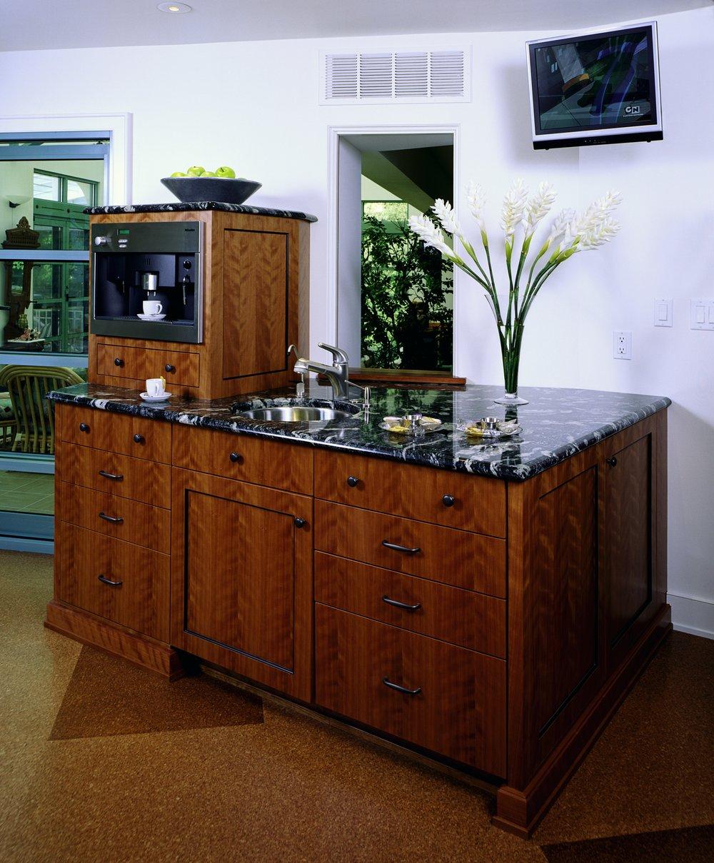 KBC_kitchen_bath_concepts_Kitchen_8.jpg