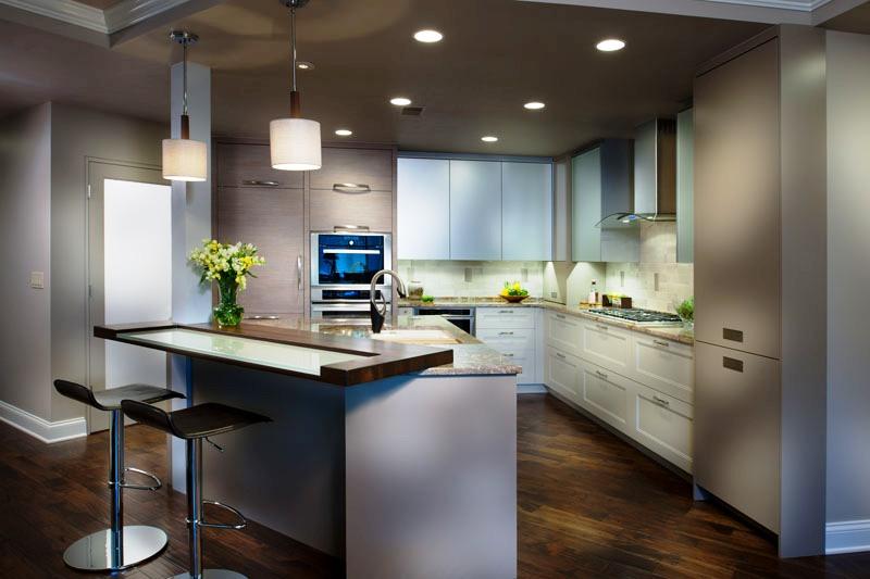 KBC_kitchen_bath_concepts_Kitchen_1031.jpg