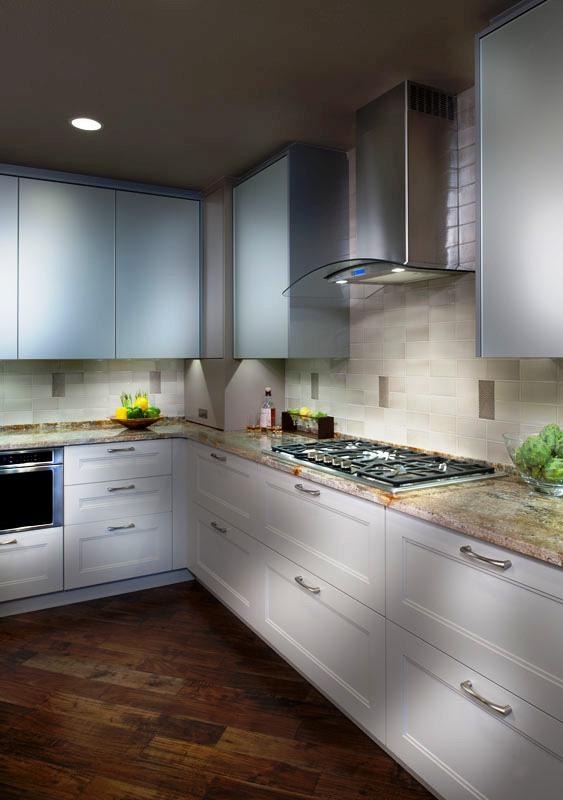 KBC_kitchen_bath_concepts_Kitchen_1039.jpg