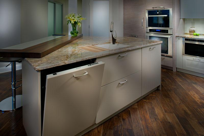 KBC_kitchen_bath_concepts_Kitchen_1051.jpg