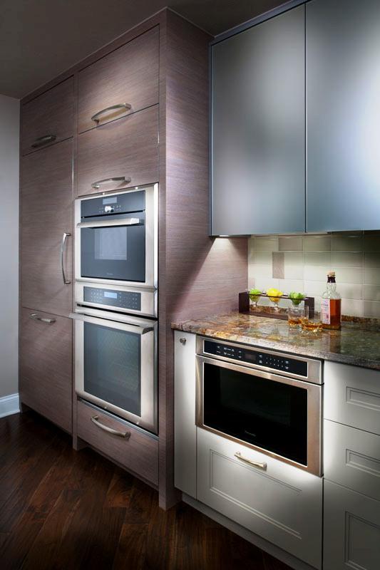 KBC_kitchen_bath_concepts_Kitchen_1074.jpg