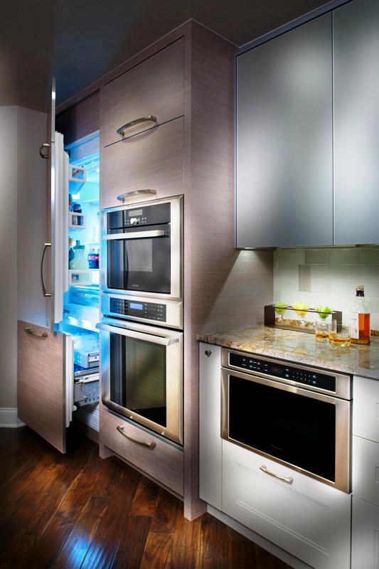 KBC_kitchen_bath_concepts_Kitchen_1085.jpg