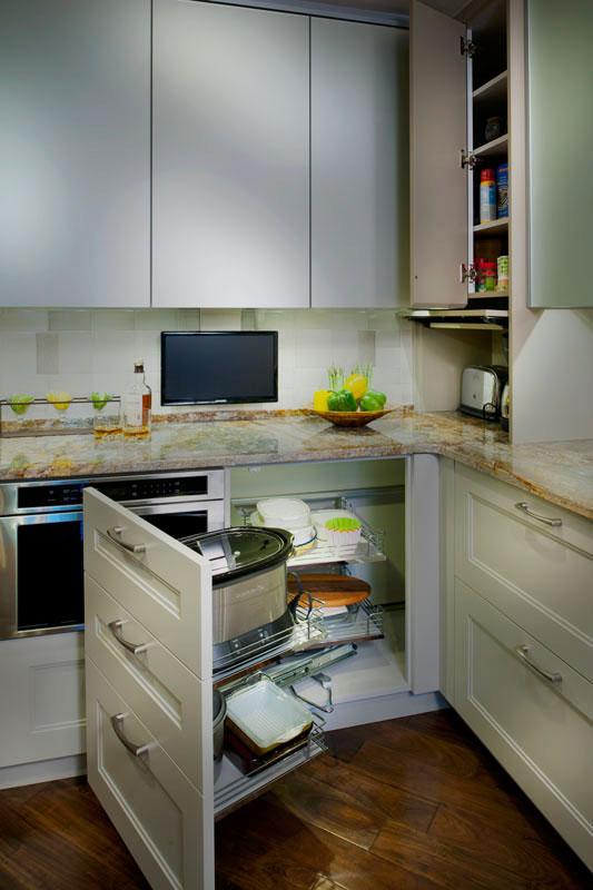 KBC_kitchen_bath_concepts_Kitchen_1097.jpg