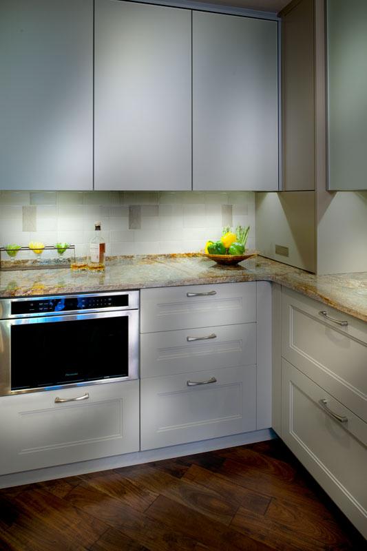KBC_kitchen_bath_concepts_Kitchen_1107.jpg