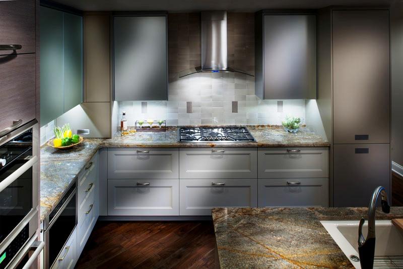 KBC_kitchen_bath_concepts_Kitchen_1117.jpg
