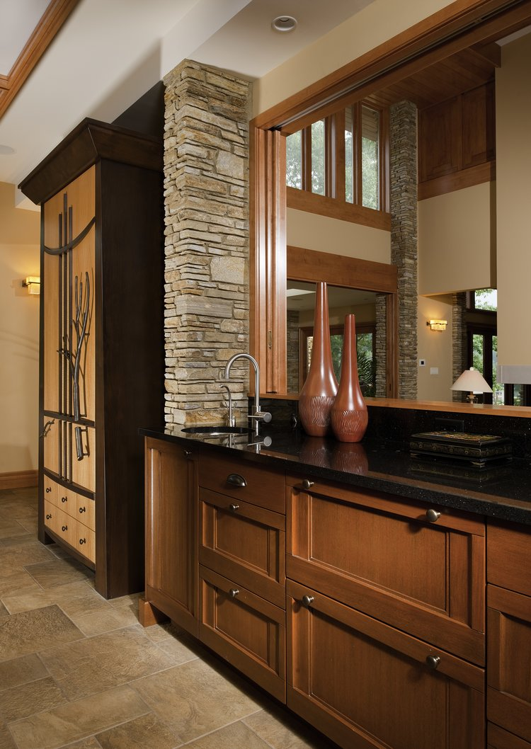 KBC_kitchen_bath_concepts_Kitchen_138.jpg