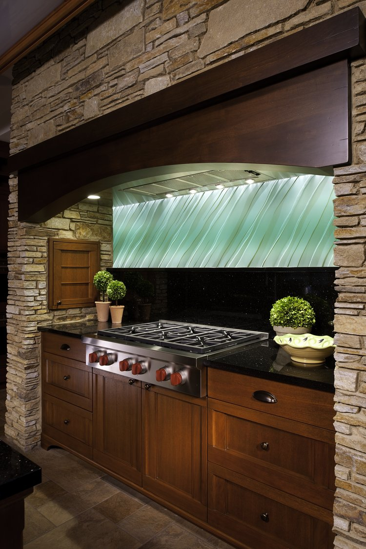 KBC_kitchen_bath_concepts_Kitchen_169.jpg