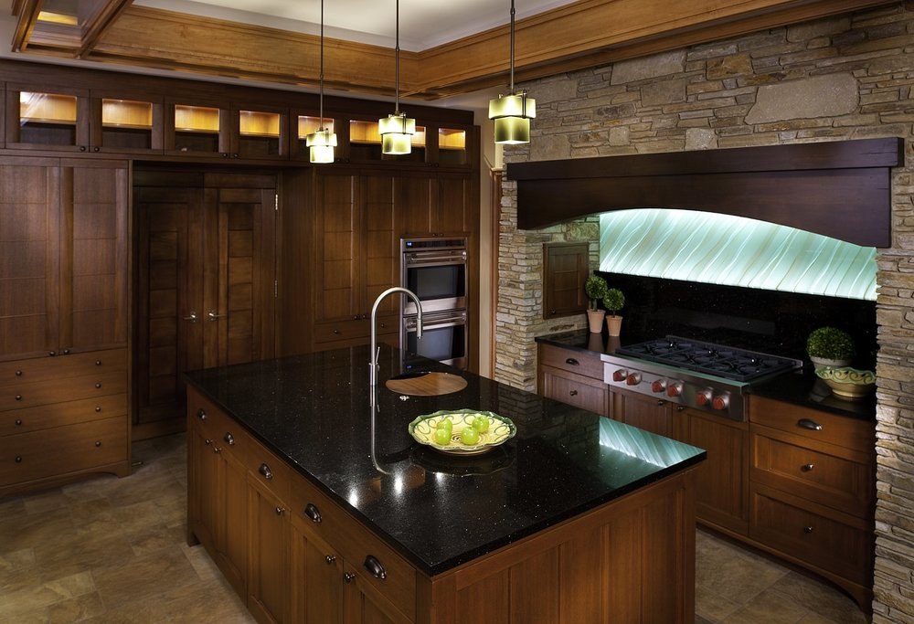 KBC_kitchen_bath_concepts_Kitchen_184.jpg