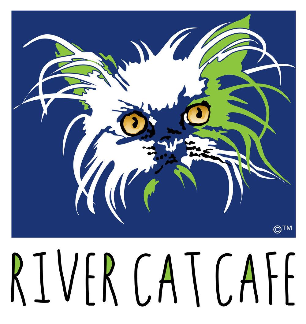 river_cat_cafe_final (bolder font).jpg