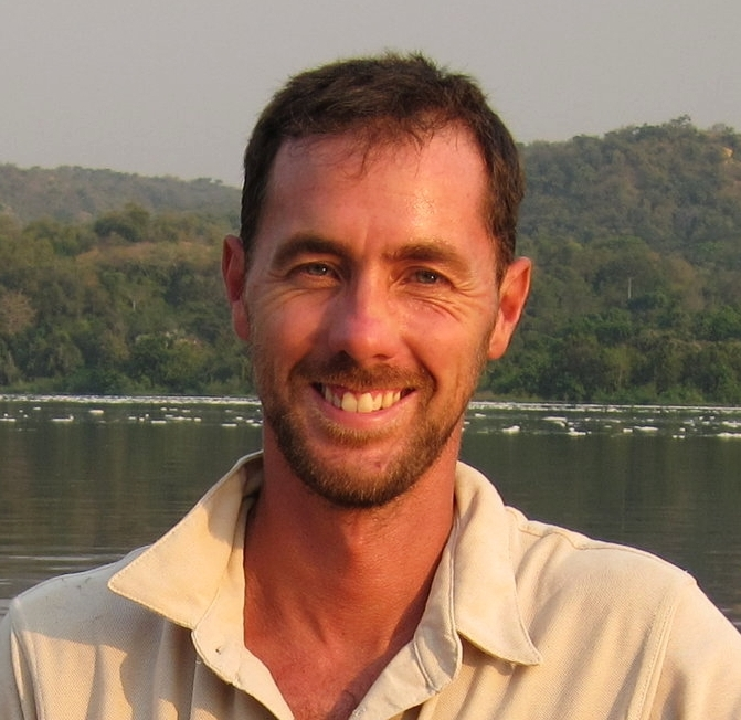 Will    Will's love of all things to do with water and adventure travel, got him to Fiji and Tokoriki Island Resort in the first place.   He has an impressive knowledge of the reef ecyosystem, and Fiji wildlife in general.  Conservation minded, Will has spear headed all of Tokoriki Diving's environmental policies and projects.    As Managing Director of Tokoriki Diving Will ensures that dive boats and equipment are all maintained and serviced, and that the team are formally trained in all areas of operating a dive business.  Having dived over 5000 dives in the local area and taught hundreds of people to dive, Will is an experienced dive professional.    Away from diving Will loves to popper fish for GTs (strictly catch and release), and along side Alex enjoys nothing more than spending time on their farm in Momi, Fiji.  PADI MSDT Instructor 113193  PADI Emergency Oxygen Provider Specialty Instructor: 113193  Certified Scuba Cylinder Fill Station Instructor & Operator: 29907  Resticted Master/Engineer Class 6 Boat Captain: License #13/ATT03696