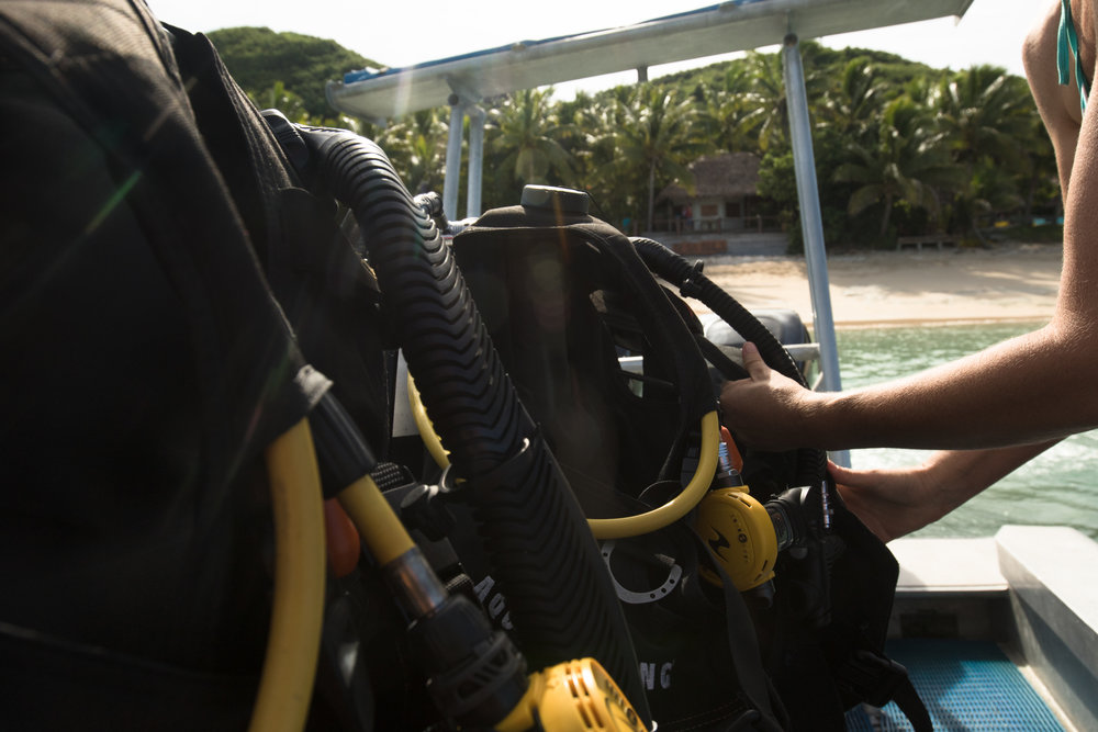 dive shop equipment from boat.jpg