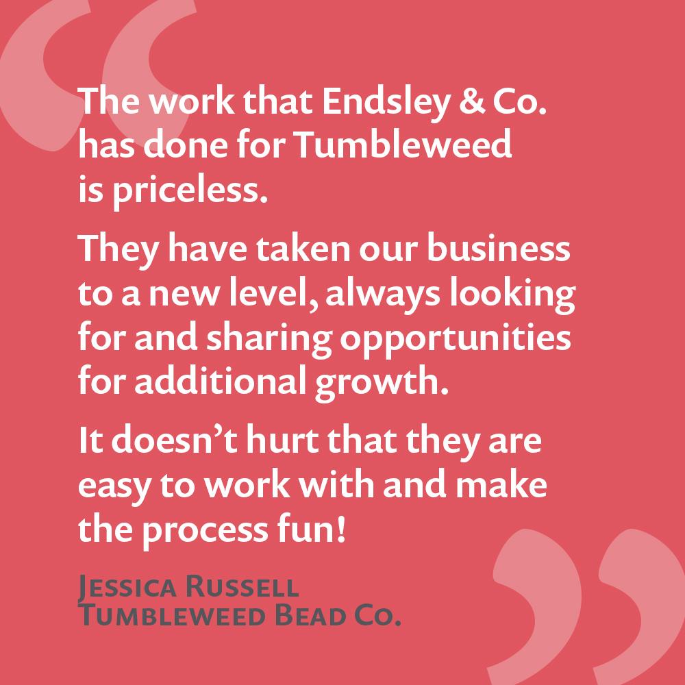 Tumbleweed Testimonial.jpg